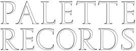 Palette Records