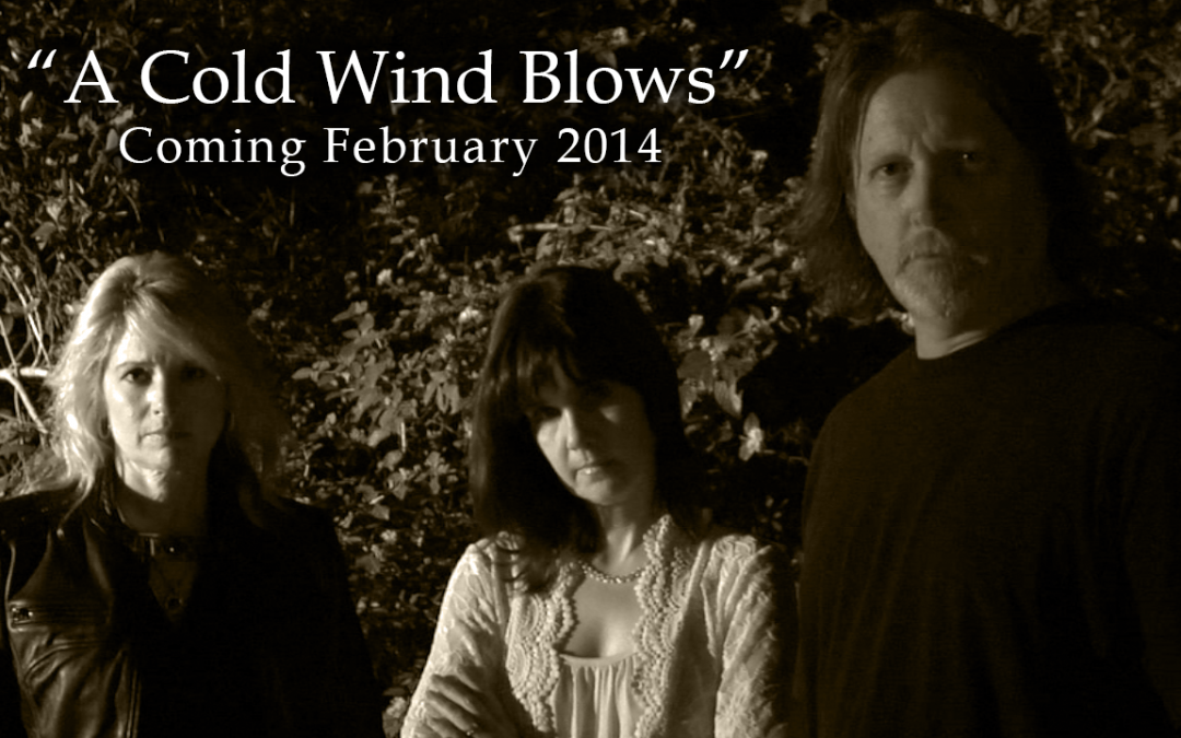 A Cold Wind Blows – Teaser Video